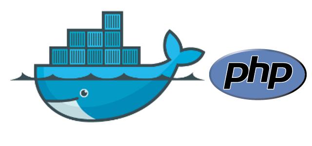 Docker PHP